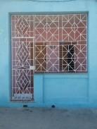 Casa en Las Cañas, Cerro, La Habana 3