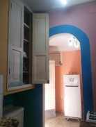 Casa en Las Cañas, Cerro, La Habana 11