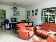 Casa en Playa, La Habana 31