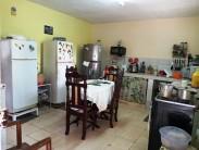Casa en Playa, La Habana 33