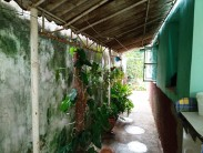 Casa en Playa, La Habana 35
