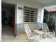 Casa en Playa, La Habana 30