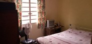 Casa en Playa, La Habana 22