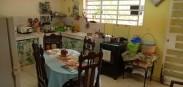 Casa en Playa, La Habana 10