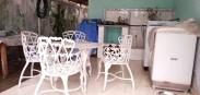 Casa en Playa, La Habana 29