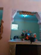Casa Independiente en Bauta, Artemisa 1