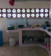 Casa Independiente en Bauta, Artemisa 5