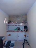 Casa Independiente en Bauta, Artemisa 2