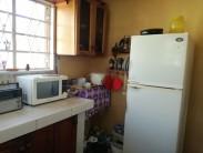 Casa en Víbora, Diez de Octubre, La Habana 9