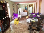Casa en Víbora, Diez de Octubre, La Habana 4