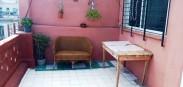 Casa en Cayo Hueso, Centro Habana, La Habana 27