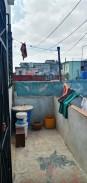 Casa en Cayo Hueso, Centro Habana, La Habana 23