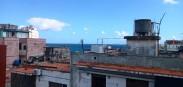 Casa en Cayo Hueso, Centro Habana, La Habana 24
