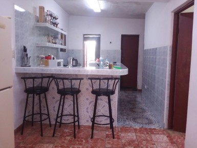 Apartment in Fontanar, Boyeros, La Habana