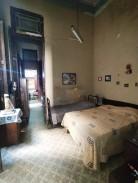 Apartamento en Colón, Centro Habana, La Habana 4