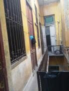 Apartamento en Colón, Centro Habana, La Habana 12