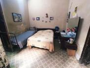 Apartamento en Colón, Centro Habana, La Habana 6