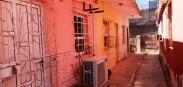 Apartamento en Miramar, Playa, La Habana 1