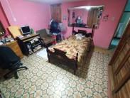 Casa en Vedado, Plaza de la Revolución, La Habana 16