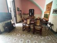 Casa en Vedado, Plaza de la Revolución, La Habana 8