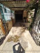Casa en Vedado, Plaza de la Revolución, La Habana 20