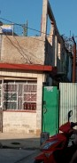 Casa Independiente en Elena, La Lisa, La Habana 3