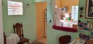 Casa Independiente en Elena, La Lisa, La Habana 9