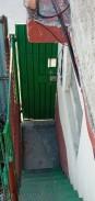 Casa Independiente en Elena, La Lisa, La Habana 5