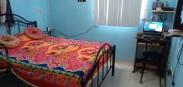 Casa Independiente en Elena, La Lisa, La Habana 13