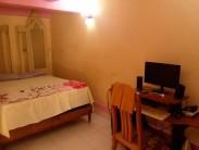 Apartamento en San Juan de Dios, Habana Vieja, La Habana 12