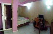 Apartamento en San Juan de Dios, Habana Vieja, La Habana 13