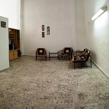Apartment in Príncipe, Plaza de la Revolución, La Habana
