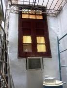 Apartment in Jesús María, Habana Vieja, La Habana 11