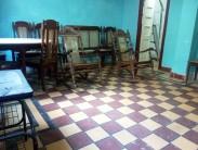 Apartment in Jesús María, Habana Vieja, La Habana 3