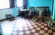 Apartment in Jesús María, Habana Vieja, La Habana 1
