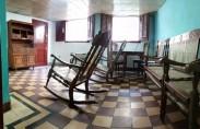 Apartment in Jesús María, Habana Vieja, La Habana 2