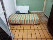 Apartment in Jesús María, Habana Vieja, La Habana 4