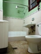 Apartment in Jesús María, Habana Vieja, La Habana 6