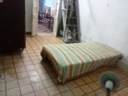 Apartment in Jesús María, Habana Vieja, La Habana 5