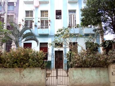 Apartment in Jesús María, Habana Vieja, La Habana
