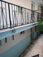 Local en San Leopoldo, Centro Habana, La Habana 8