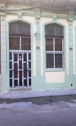 Local en San Leopoldo, Centro Habana, La Habana 1