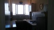 Apartamento en Nuevo Vedado, Plaza de la Revolución, La Habana 13