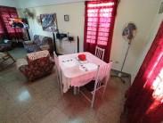 Casa en Fontanar, Boyeros, La Habana 3