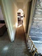 Casa en Fontanar, Boyeros, La Habana 9