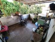 Casa en Fontanar, Boyeros, La Habana 13