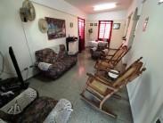 Casa en Fontanar, Boyeros, La Habana 2