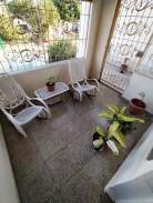 Casa en Fontanar, Boyeros, La Habana 14