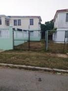 Casa en Fontanar, Boyeros, La Habana 16