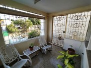 Casa en Fontanar, Boyeros, La Habana 15